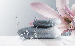 Les tarifs fleurs-zen-300x184